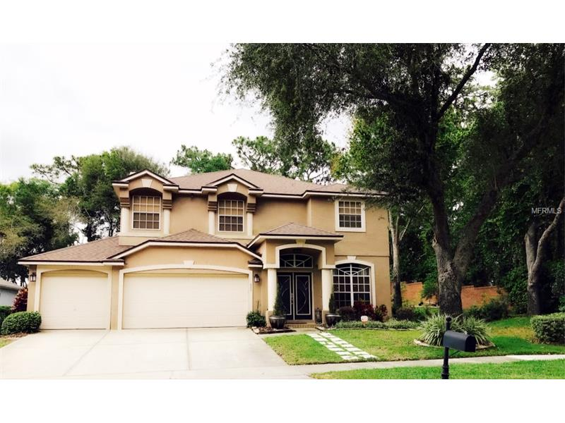 695 MANDERLEY RUN, LAKE MARY, FL 32746