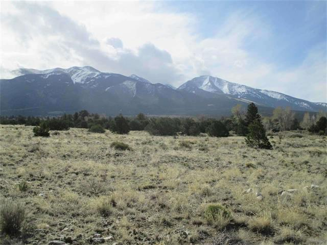 Lots 1&2 Windmill Road, Mosca, CO 81146
