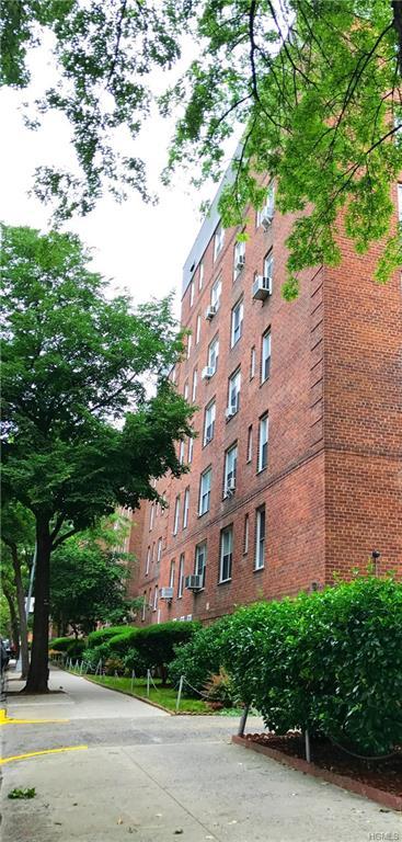 1430 Thieriot Avenue 4F, Bronx, NY 10460