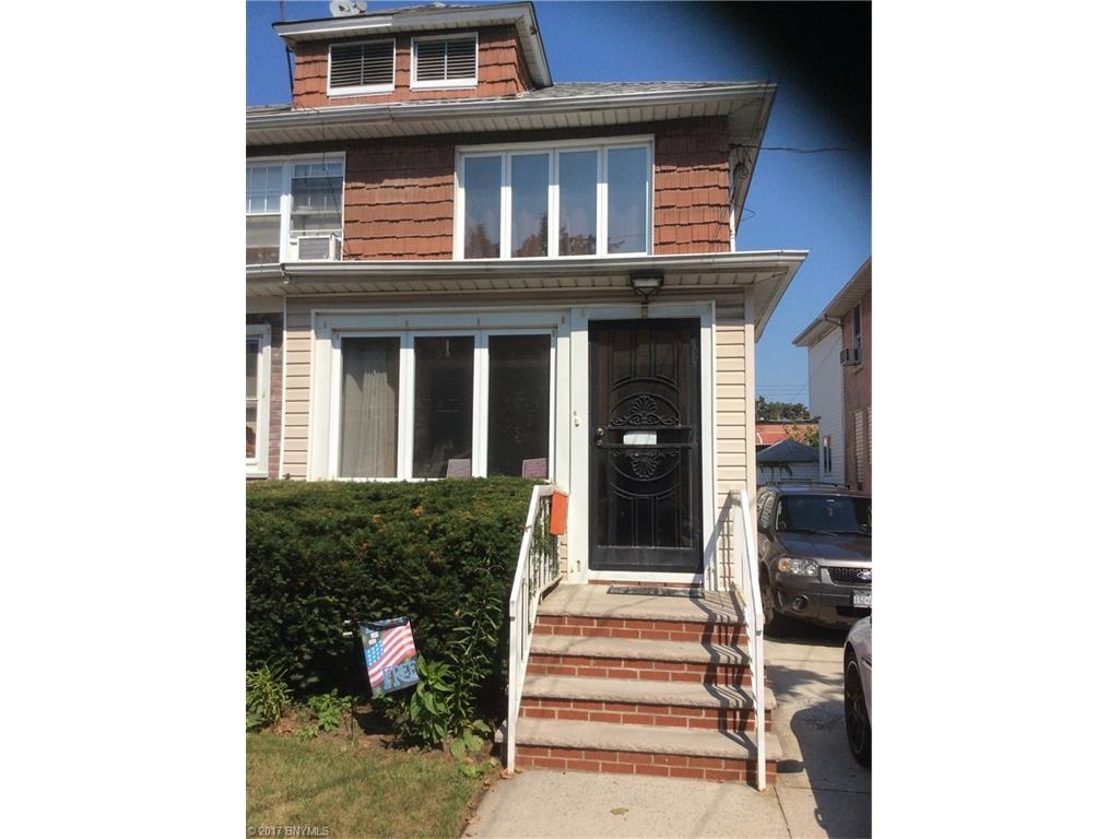 1039 E 31 Street, Brooklyn, NY 11210