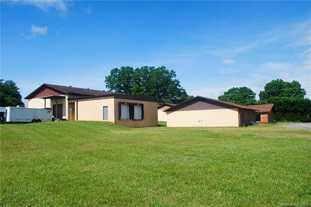 3815 Taylorsville Highway L1, Statesville, NC 28625