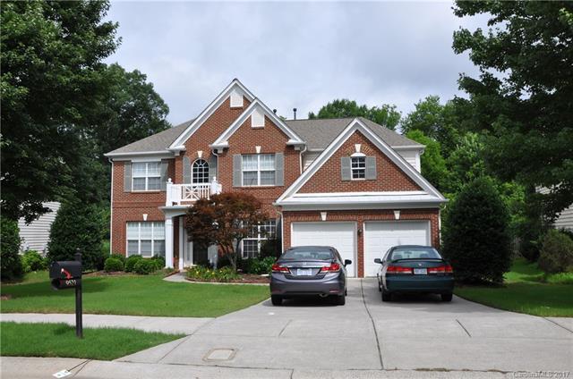 9521 Linden Tree Lane 100, Charlotte, NC 28277