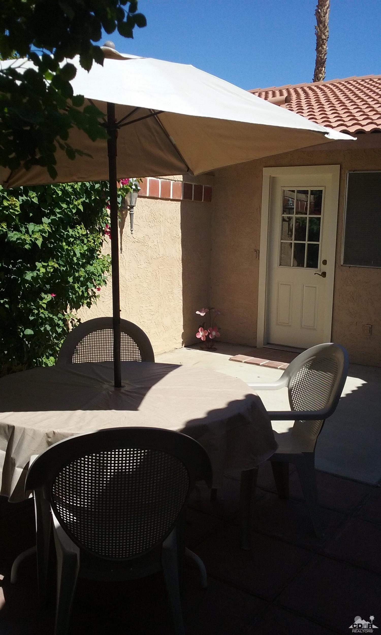 82130 Bergman Drive, Indio, CA 92203
