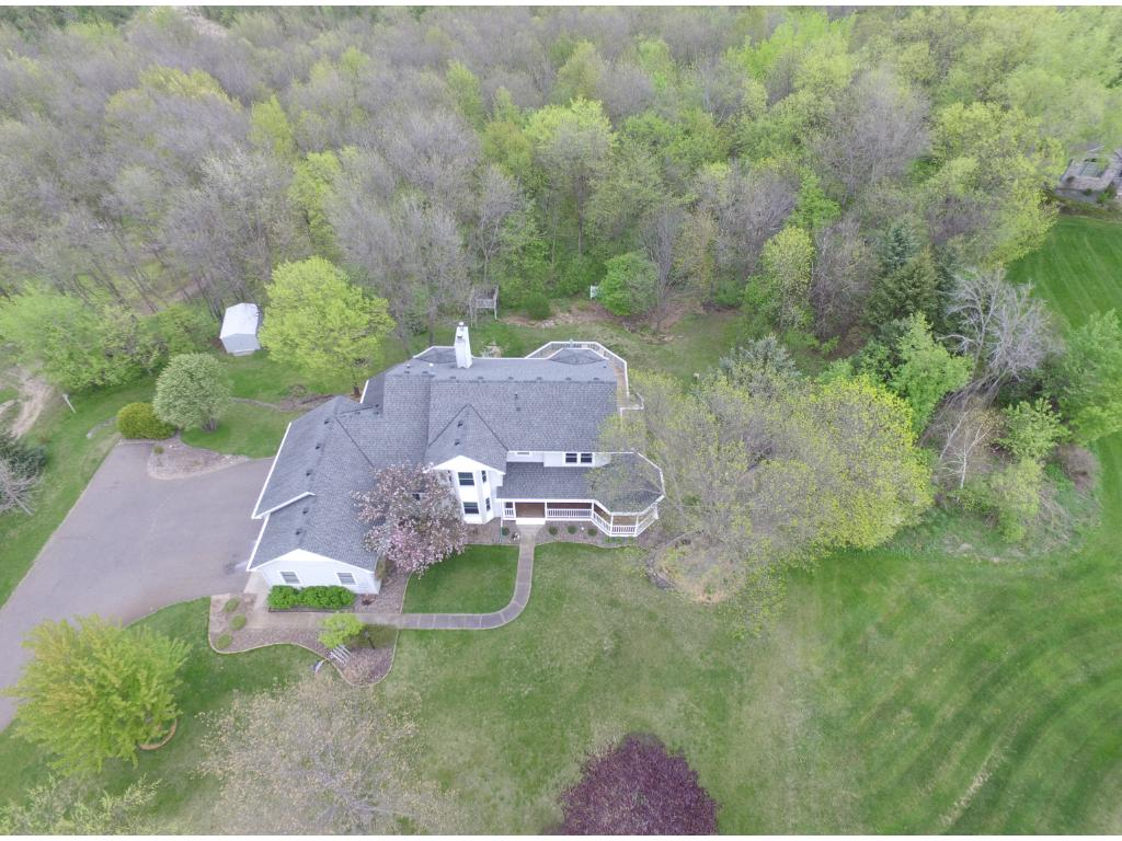 14340 Grouse Lane, Rogers, MN 55374