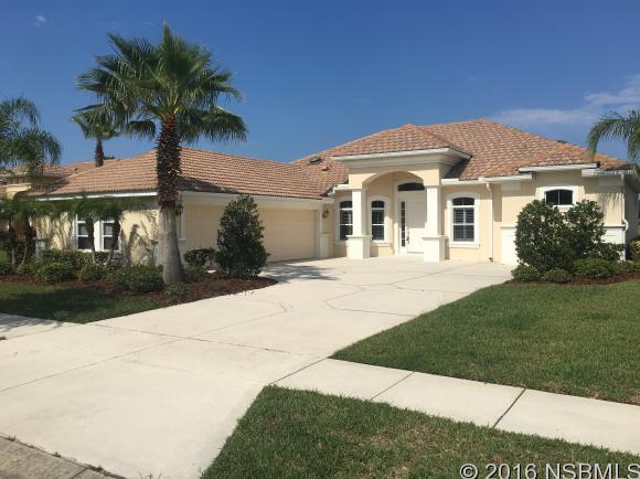 3593 Maribella Dr, New Smyrna Beach, FL 32168