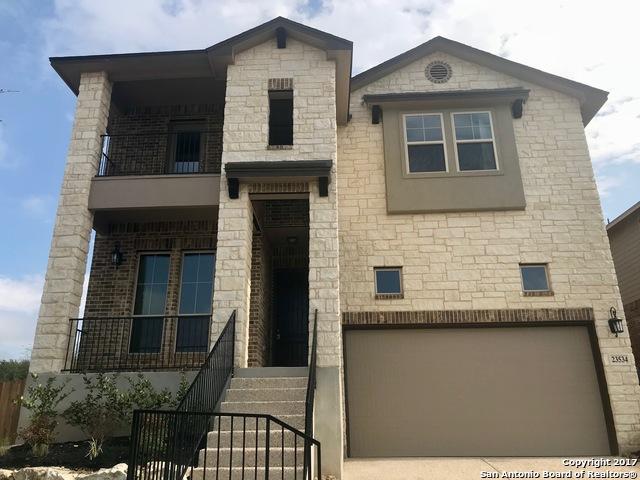 23534 ENCHANTED BEND, San Antonio, TX 78260