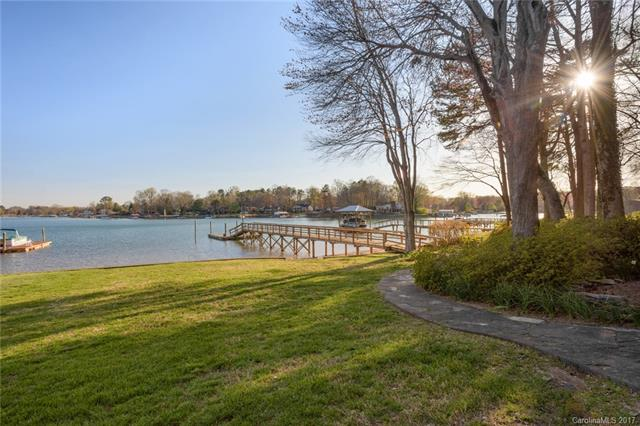 4184 Lake Shore Road S, Denver, NC 28037