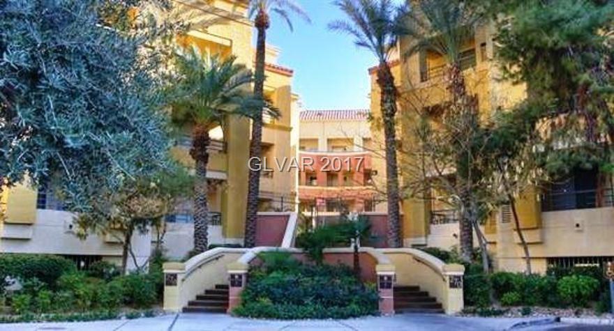 , Las Vegas, NV 89169