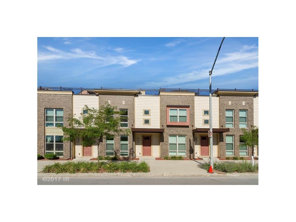 528 2nd Avenue 305, Des Moines, IA 50309
