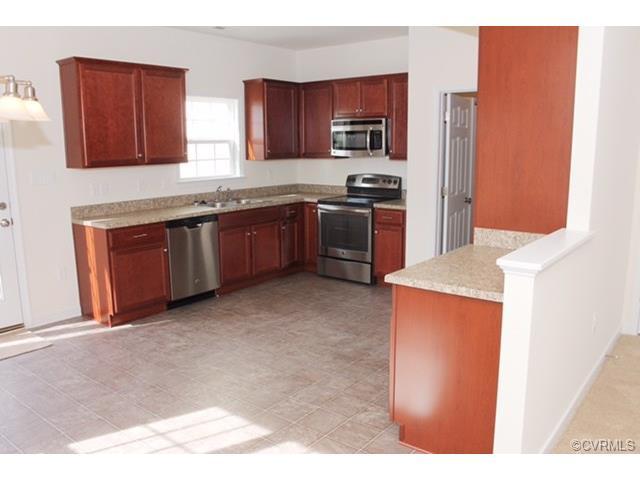 11001 Greenstone Place, Glen Allen, VA 23060