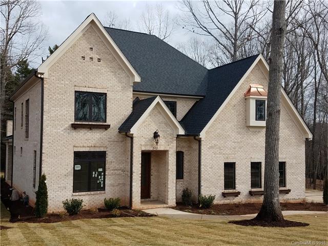 1013 Arborfield Drive 48, Matthews, NC 28105