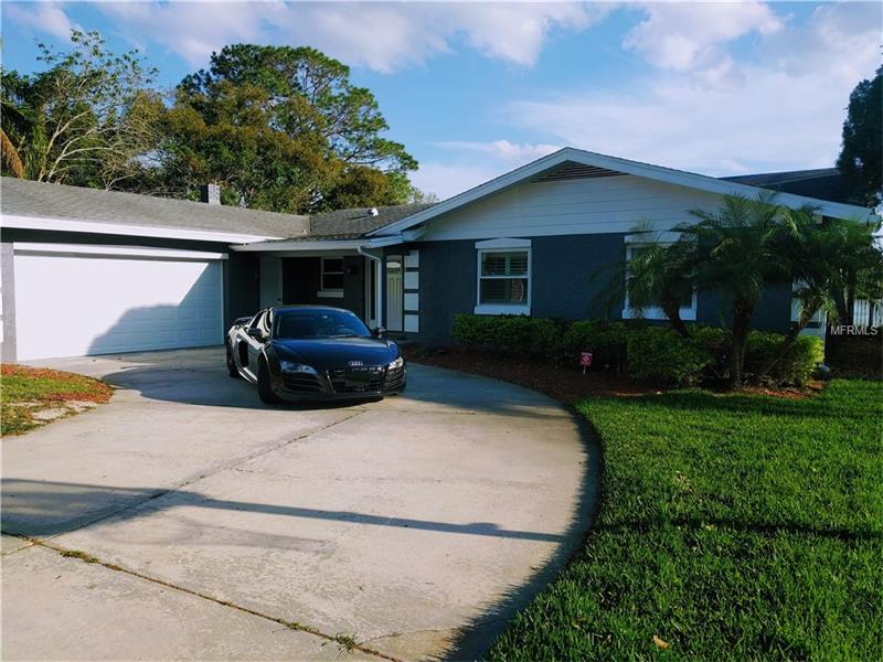 1418 LAKE DANIEL DRIVE, ORLANDO, FL 32804