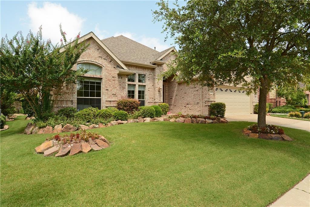 620 Pelican Hills Drive, Fairview, TX 75069