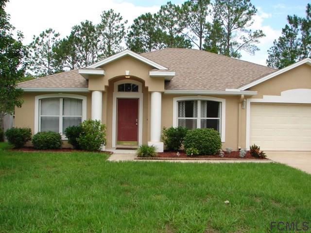 79 Ramblewood Drive, Palm Coast, FL 32164