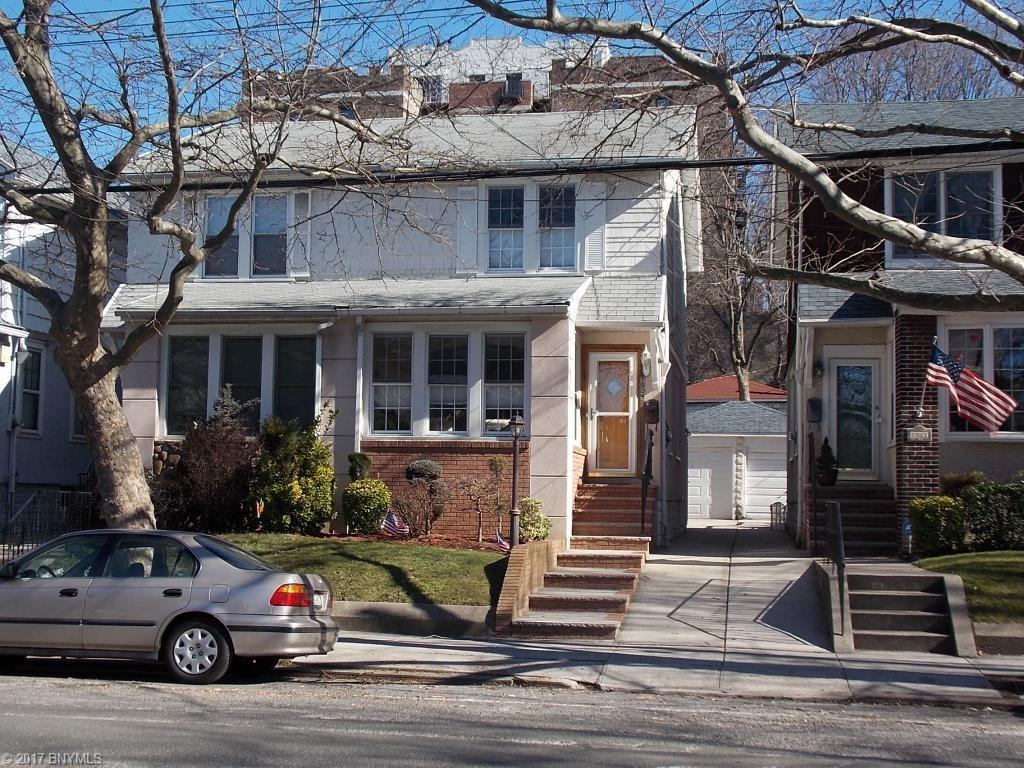 7509 COLONIAL Road, Brooklyn, NY 11209