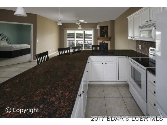 414-2A Cedar Heights Drive 2A, Camdenton, MO 65020