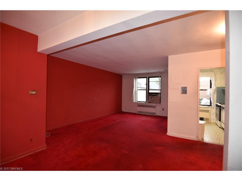 2719 E 28 Street 2H, Brooklyn, NY 11235