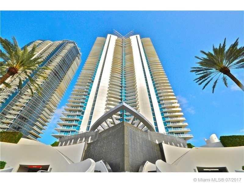 17001 Collins Ave 4101, Sunny Isles Beach, FL 33160