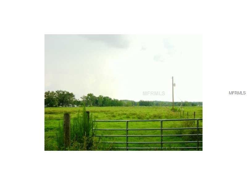 OCONNER ROAD, KATHLEEN, FL 33849