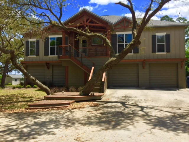 309 W 12th Avenue, Gulf Shores, AL 36542