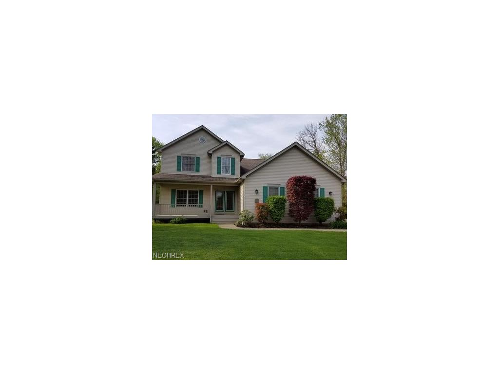 38544 Rogers Rd, Willoughby Hills, OH 44094