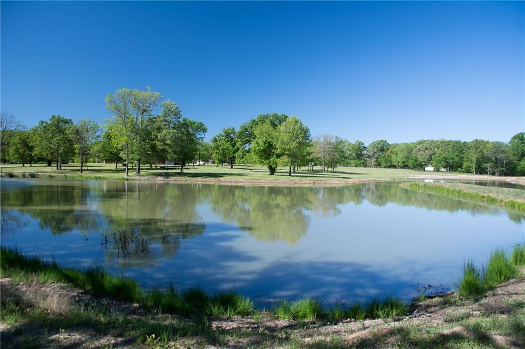 0000 CR 1220, Lake Creek, TX 75450