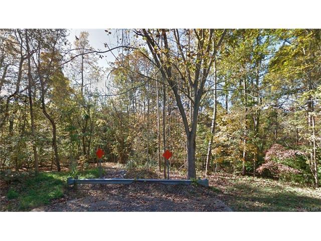 001 Mcilwaine Road, Huntersville, NC 28078