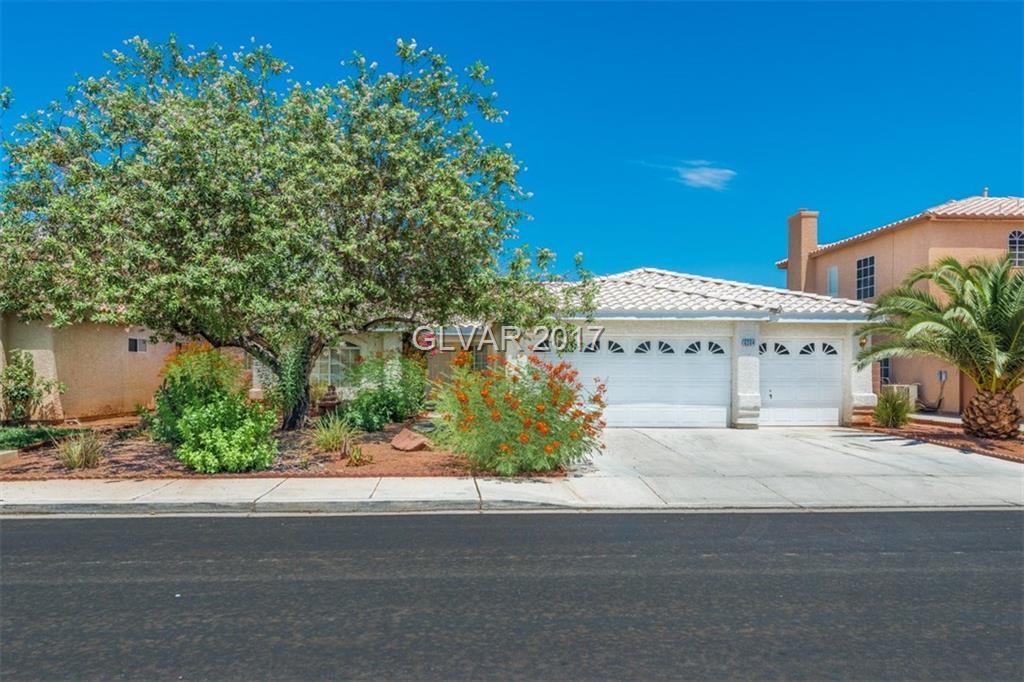 6204 DESERT HAVEN Road, Las Vegas, NV 89130