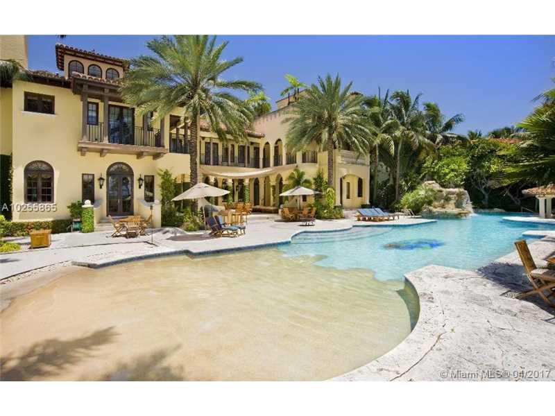 10 Palm Ave, Miami Beach, FL 33139