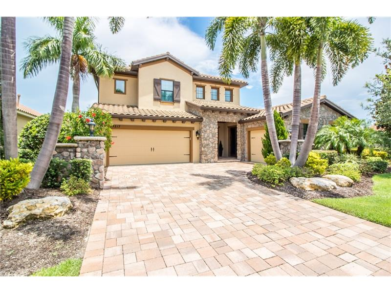 14217 BATHGATE TERRACE, BRADENTON, FL 34202