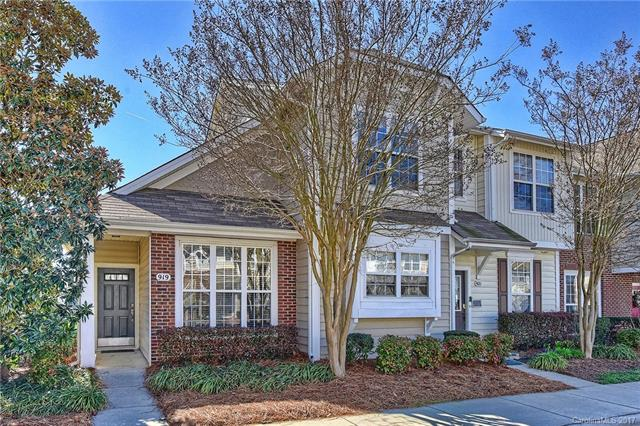 919 Azurine Circle 69, Fort Mill, SC 29708