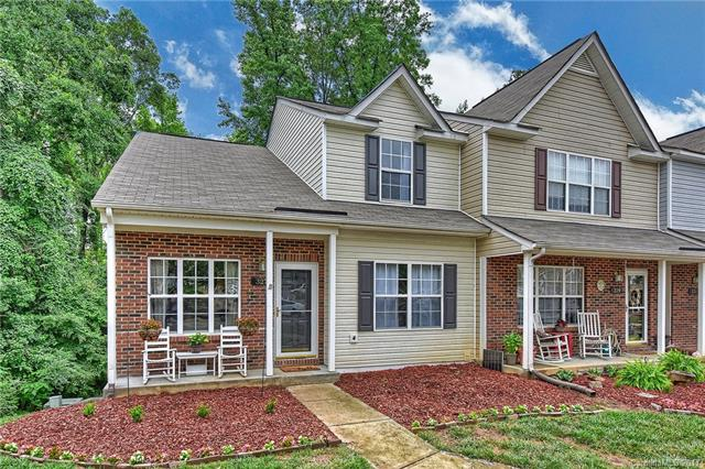 327 Wilkes Place Drive 501, Fort Mill, SC 29715