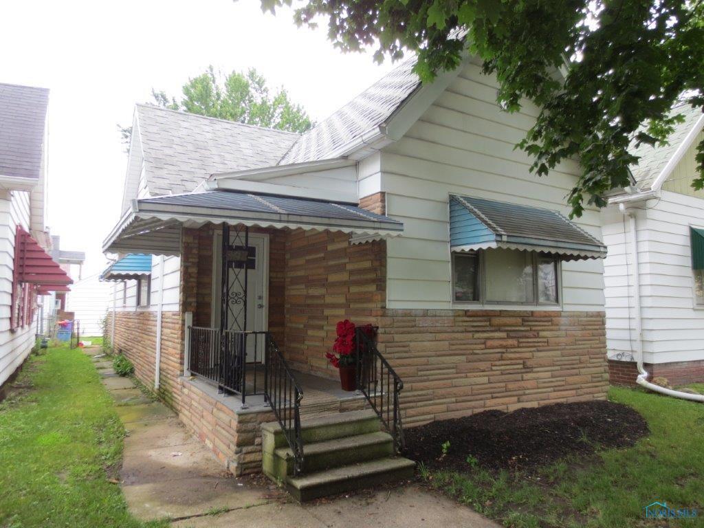 308 Mettler Street, Toledo, OH 43608