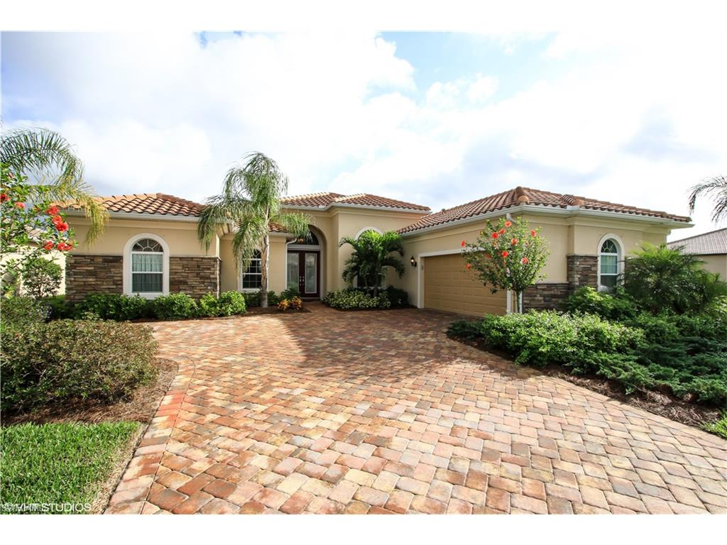 12807 Chadsford CIR, FORT MYERS, FL 33913