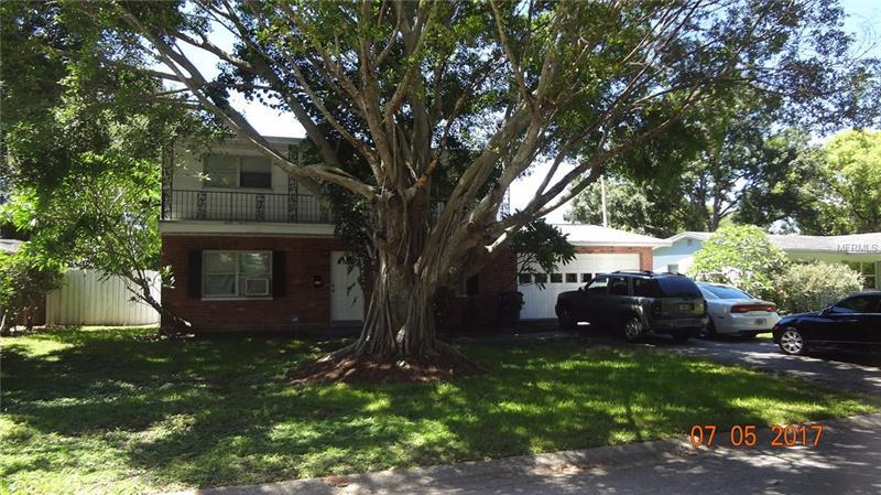 1536 84TH AVENUE N, ST PETERSBURG, FL 33702