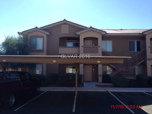 8985 S DURANGO Drive 2157, Las Vegas, NV 89148