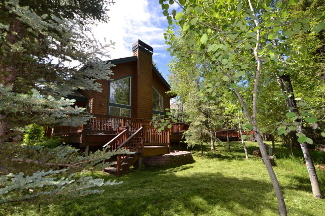 939 Cottage Court, McCall, ID 83638
