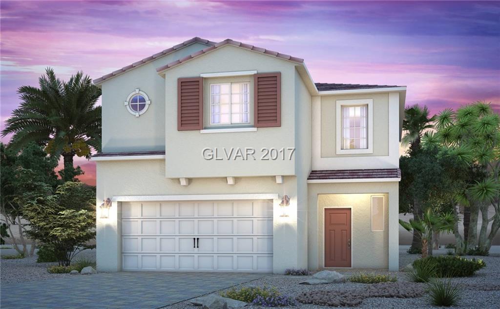 6790 PIVOT POINT Street, Las Vegas, NV 89148