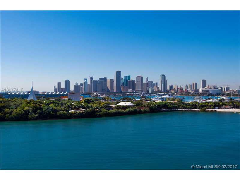 1000 Venetian Way 901, Miami Beach, FL 33139