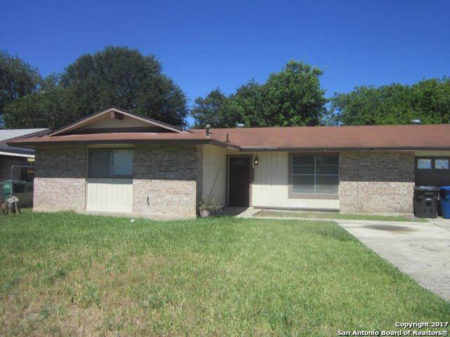 7523 Five Palms Dr, San Antonio, TX 78242