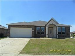 3400 Replay Lane, Oak Point, TX 75068