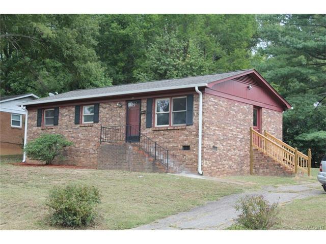 276 E Mclelland Avenue, Mooresville, NC 28115