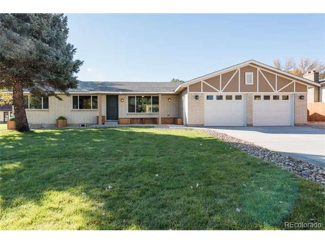 7410 W 95th Avenue, Westminster, CO 80021
