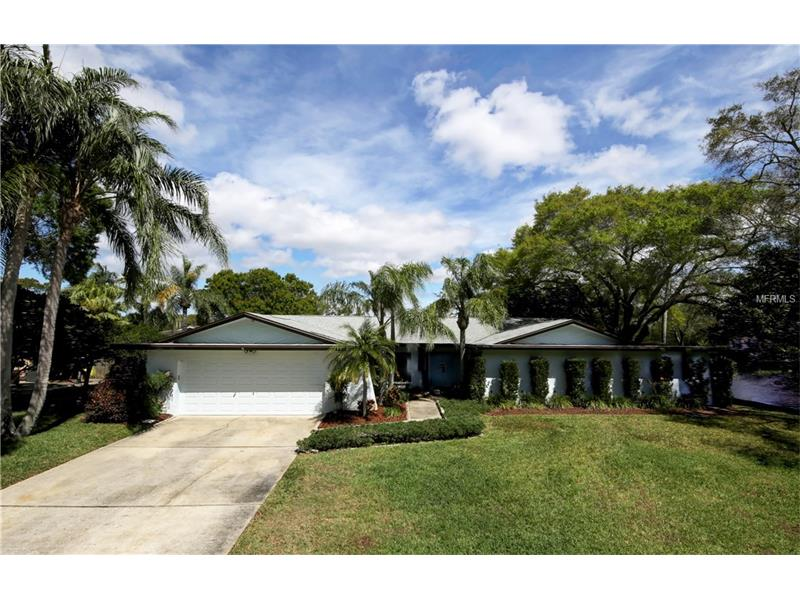 2224 KENT PLACE, CLEARWATER, FL 33764