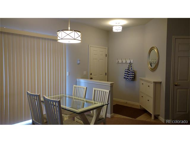 12920 Ironstone Way 102, Parker, CO 80134