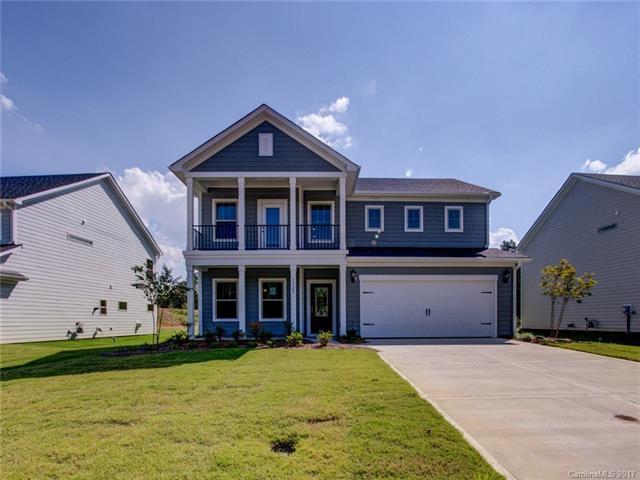 3122 Elmwood Drive 59, Wesley Chapel, NC 28110