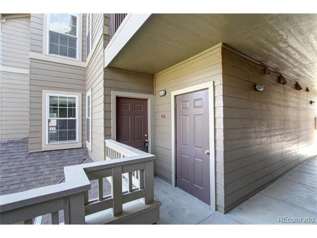 12886 Ironstone Way 201, Parker, CO 80134
