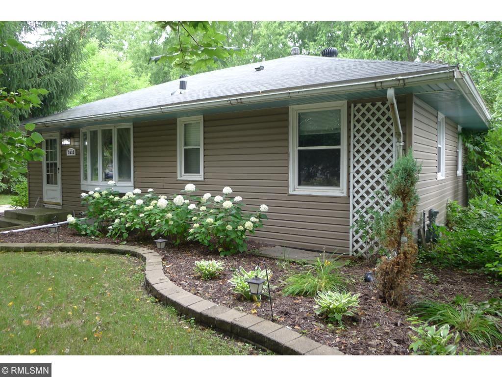 8622 Granada Avenue S, Cottage Grove, MN 55016