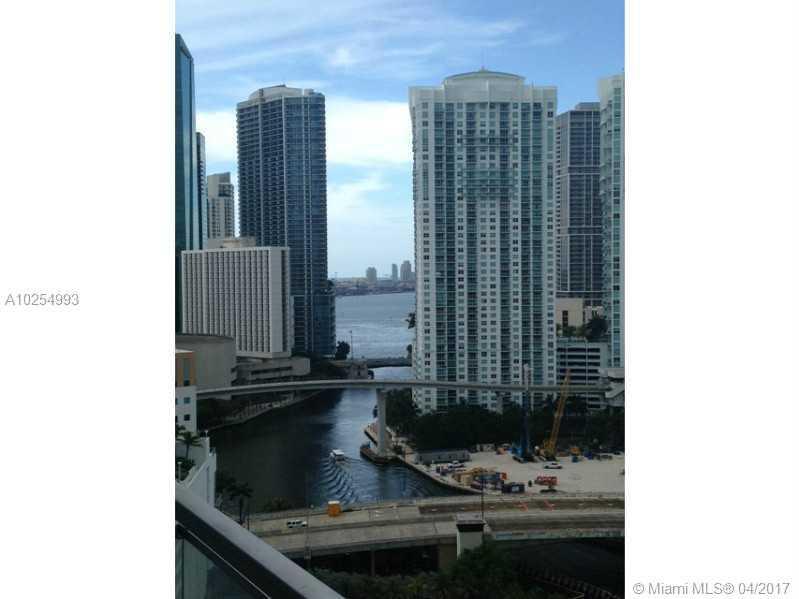 90 SW 3RD ST 2113, Miami, FL 33131