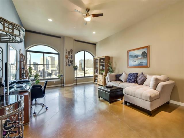 507 Sabine St #705, Austin, TX 78701